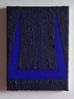 https://www.piotbrehmer.de/files/gimgs/th-110_bluemoon.jpg