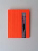 https://www.piotbrehmer.de/files/gimgs/th-110_flamingo-tape.jpg