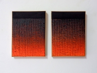 https://www.piotbrehmer.de/files/gimgs/th-110_sucked-orange.jpg