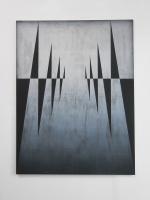 https://www.piotbrehmer.de/files/gimgs/th-112_Zebra.jpg
