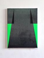 https://www.piotbrehmer.de/files/gimgs/th-112_bird-green.jpg