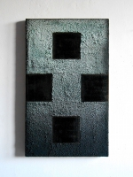 https://www.piotbrehmer.de/files/gimgs/th-112_black-squares.jpg