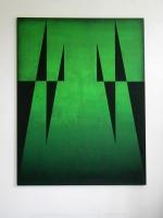 https://www.piotbrehmer.de/files/gimgs/th-112_green-lantern.jpg