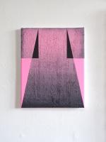 https://www.piotbrehmer.de/files/gimgs/th-112_pink-lady.jpg