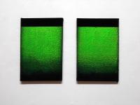 https://www.piotbrehmer.de/files/gimgs/th-112_two-greens.jpg