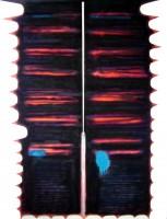 210x160cm