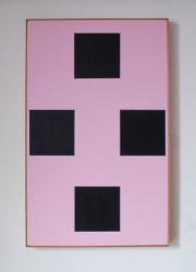 https://www.piotbrehmer.de/files/gimgs/th-36_99_99_pink-conduit.jpg