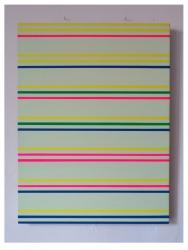 https://www.piotbrehmer.de/files/gimgs/th-36_stripes.jpg