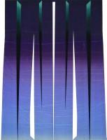 130x100cm velvet
