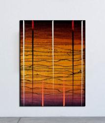 https://www.piotbrehmer.de/files/gimgs/th-89_t5.jpg