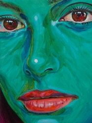 https://www.piotbrehmer.de/files/gimgs/th-92_92_f186-green-girl.jpg