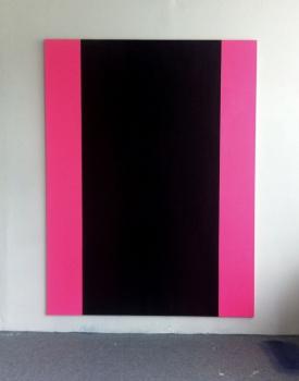 https://www.piotbrehmer.de/files/gimgs/th-99_99_big-pink.jpg