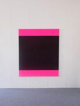 https://www.piotbrehmer.de/files/gimgs/th-99_99_pink-155x130.jpg
