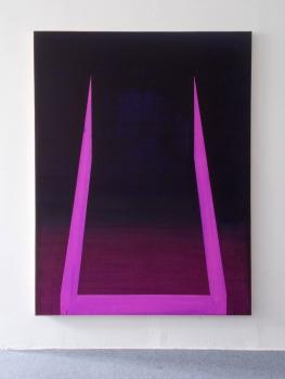 https://www.piotbrehmer.de/files/gimgs/th-99_99_purple-snail.jpg