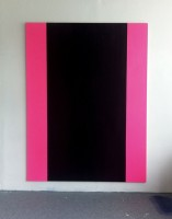 210x160cm oil, acrylic on canvas
