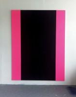 210x160cm oil, acrylic on canvas