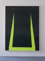 170x130cm acrylic canvas