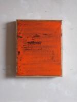 30x24cm spray foil